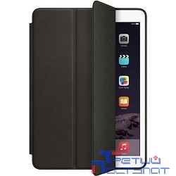 MGTV2ZM/A Чехол Apple iPad Air (2nd Gen) Smart Case Black
