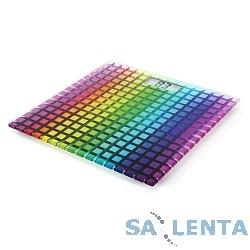 Весы напольные электронные SUPRA BSS-5100, до 150кг.