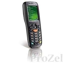 Datalogic Mobile Memor [944201016] Черный