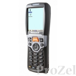 Honeywell 5300SR [5100B011111E00] Серый
