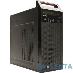 Lenovo ThinkCentre E93 [10AR000QRU] MT i5-4430/4Gb/500Gb/DVDRW/Cam/W7Pro+W8Pro/k+m