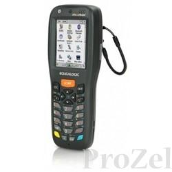 Datalogic Mobile Memor X3 [944250001] Серый