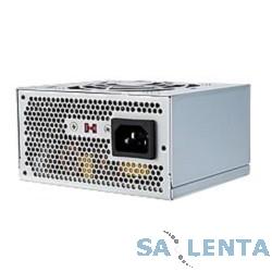 INWIN 300W OEM [IP-S300BN1-0/IP-P300BN1-0 H]  [6106605] BK