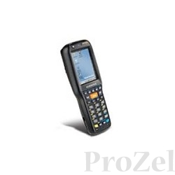 Datalogic Mobile SKORPIO X3 [942350004] Черный