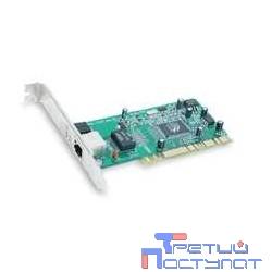 D-Link DGE-530T/D2B Сетевой PCI-адаптер с 1 портом 10/100/1000Base-T (RTL)
