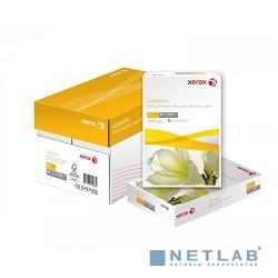 XEROX 003R97968 Бумага XEROX Colotech+  для лазерной печати, 200г/м2, 250 листов, 29.7x42 см