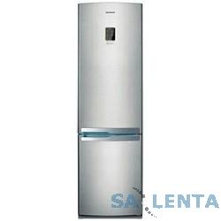 Samsung RL52TEBSL1/BWT