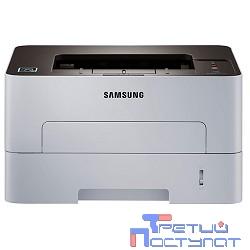Samsung SL-M2830DW {A4, 28стр./мин, 4800x600dpi, PCL 5e, PCL 6, 600MHz, USB, LAN, WiFi, Двусторонняя печать} SS345E