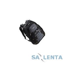 "Targus TSB238EU  Рюкзак Drifter™ 16"" / 40.6 см"