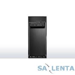 Lenovo H50-00 [90C1000LRS] MT Cel J1800/4Gb/500Gb/DVDRW/CR/DOS