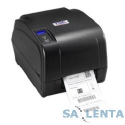 TSC TA300 [99-045A014-02LF] {TT, 300 dpi, 4 ips, USB и RS-232}