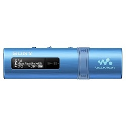 МР3/<wbr>MPEG4-плееры  Sony