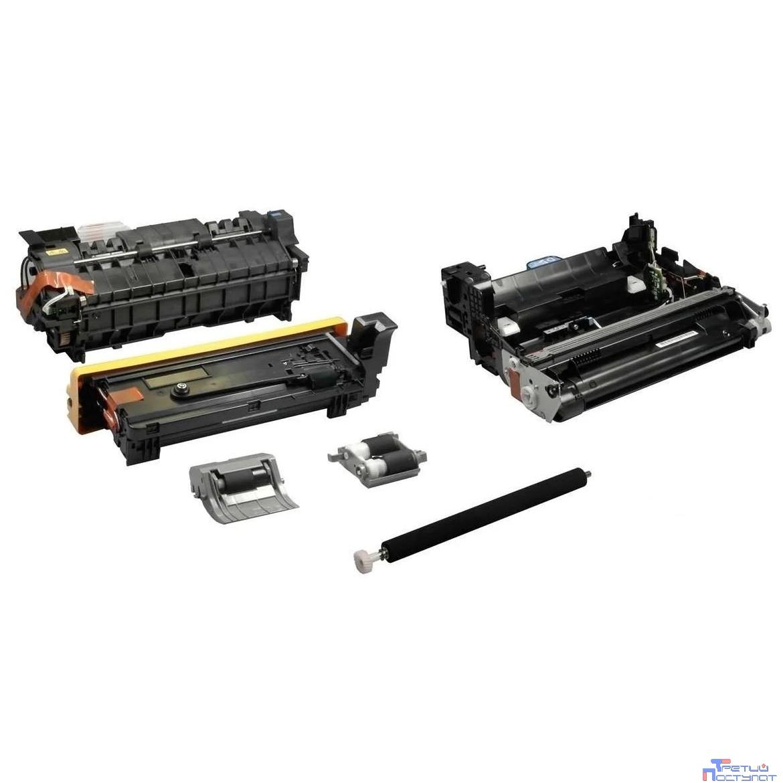 Kyocera-Mita MK-3100 Ремкомплект {FS-2100D(N)}