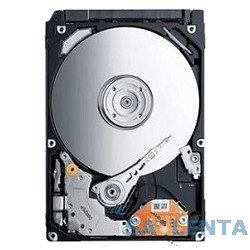 320Gb Toshiba (MQ01ACF032) {Serial ATA II, 7200 rpm, 16Mb buffer, 7mm}