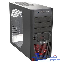 MidiTower Cooler Master Elite 430 [RC-430-KWN6]