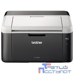 Brother HL-1212WR {A4, 1200x1200 dpi, 20 стр/мин, 32 Мб, USB, Wi-Fi}