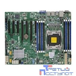 Supermicro MBD-X10SRL-F-O RTL
