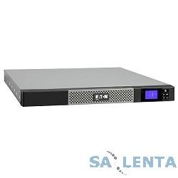 Eaton ИБП 5P 1150i Rack 1U (5P1150iR)