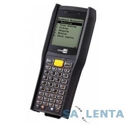 Cipher LAB 8400L [A8400RS000003] Черный {Терминал сбора данных,8400L BT, 4MB SRAM, Laser }