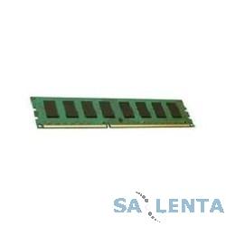 Lenovo ThinkServer 8GB DDR4-2133MHz (1Rx4) RDIMM for RD650 RD550 TD350 RD350 RD450 (4X70F28589)