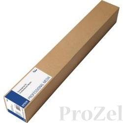 EPSON C13S041385 Doubleweight Matte Paper для принтера Epson Stylus Pro 7800