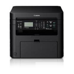 Canon i-SENSYS  MF212w 9540B051 снят, замена 1444390