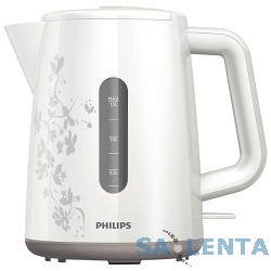 Чайник Philips HD9304/13