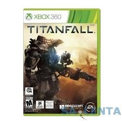 Titanfall (русская версия)
