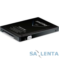 Smartbuy SSD 480Gb Firestone SB480GB-FRST-25SAT3 {SATA3.0, PS3110, 7mm}