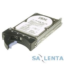 IBM 00NA631 {Жесткий диск IBM ExpSell 1x600Gb 15K (00NA631)}