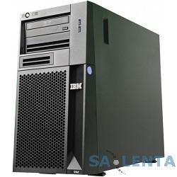 IBM 5457EEG {Сервер IBM ExpSell x3100 M5,Xeon 4C E3-1220v3 80W 3.1GHz/8GB/OB HS3.5inSAS/SATA/Multi/430W (5457EEG)}