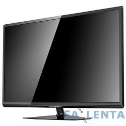 Mystery 42″ MTV-4228LTA2 черный {LED, 1920×1080, 300 кд/м2, DVB-T2/T/C}