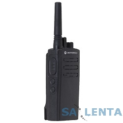 Motorola Рация  XT 225