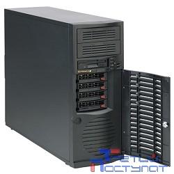 Supermicro CSE-733TQ-500B