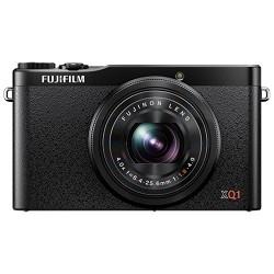Цифровые фотокамеры FUJIFILM