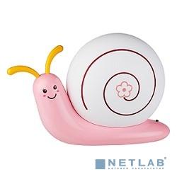 ЭРА NLED-405-0.5W-P розовый {Светильник настольный для детей, LED, 0.5W}