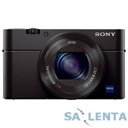 Sony Cyber-shot DSC-RX100 III [DSC-RX100M3]