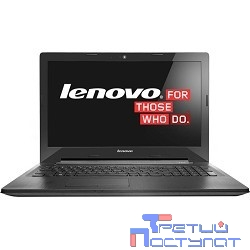 Lenovo G7070 [80HW006URK] black 17.3