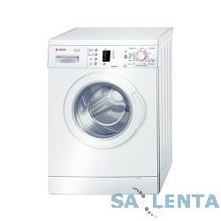 Стиральная машина Bosch/ 84.8x60x59 см, 1200 об/мин., 7 кг, диспелей, белый