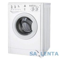 Стиральная машина INDESIT/ INDESIT NWU 585 L