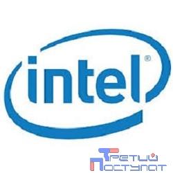 INTEL I350T2V2BLK 936714 {Сетевая карта Intel Original I350-T2 (Ver.2) (I350T2V2BLK 936714)}