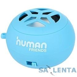 CBR Human Friends Star Blue {Акустическая система 1.0}