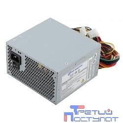 FSP 400W ATX-400PNR-I OEM {24Pin+4+SATA}