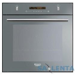 Духовой шкаф HOTPOINT-ARISTON 7OFKQ 897EC(I),  серый