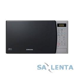 Микроволновая печь SAMSUNG GE83KRS-1, 800Вт (23л.) серебристый