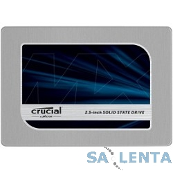 Crucial SSD MX200 500GB CT500MX200SSD1 {SATA3.0}