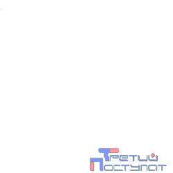 Telecom Кабель S/FTP кат. 5е 4 пары (305м) (0.50mm) CU серый [SFTP4-TC1000C5EN-CU-IS]