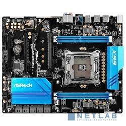 ASROCK X99 EXTREME3  RTL {LGA 2011-v3,X99,DDR4,7.1ch-Audio,PCI-E,GBL,SATAIII,USB 3.0,ATX}