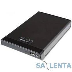A-Data Portable HDD 2Tb Classic NH13 ANH13-2TU3-CBK {USB3.0, 2.5″, Black}