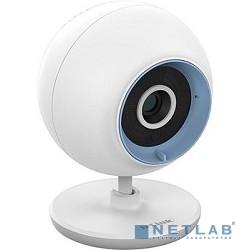 D-Link DCS-700L/A1A Видеокамера беспроводная для наблюдения за ребенком